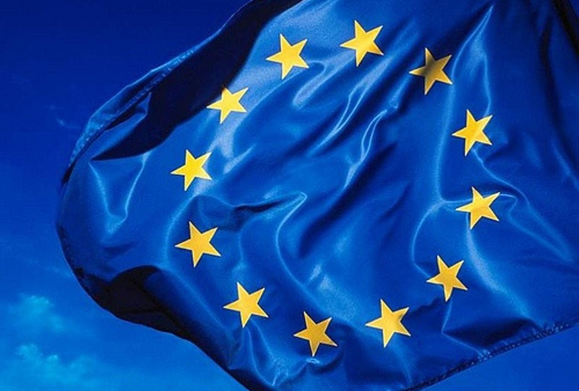 На кордоні із ЄС встановлять цифрових «прикордонників»