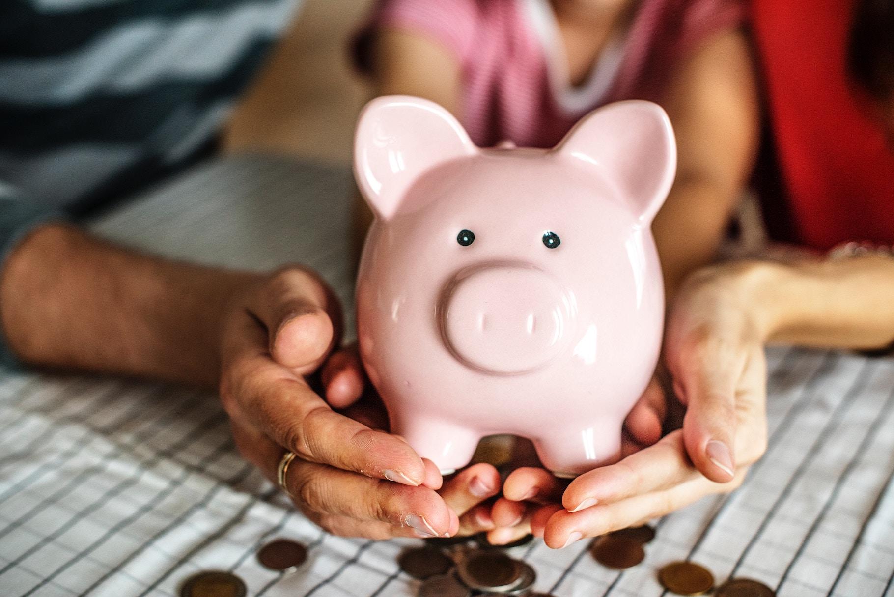 10 тез топ-менеджера «Ощадбанку» про бізнес, інвестиції, кредитування та приватизацію