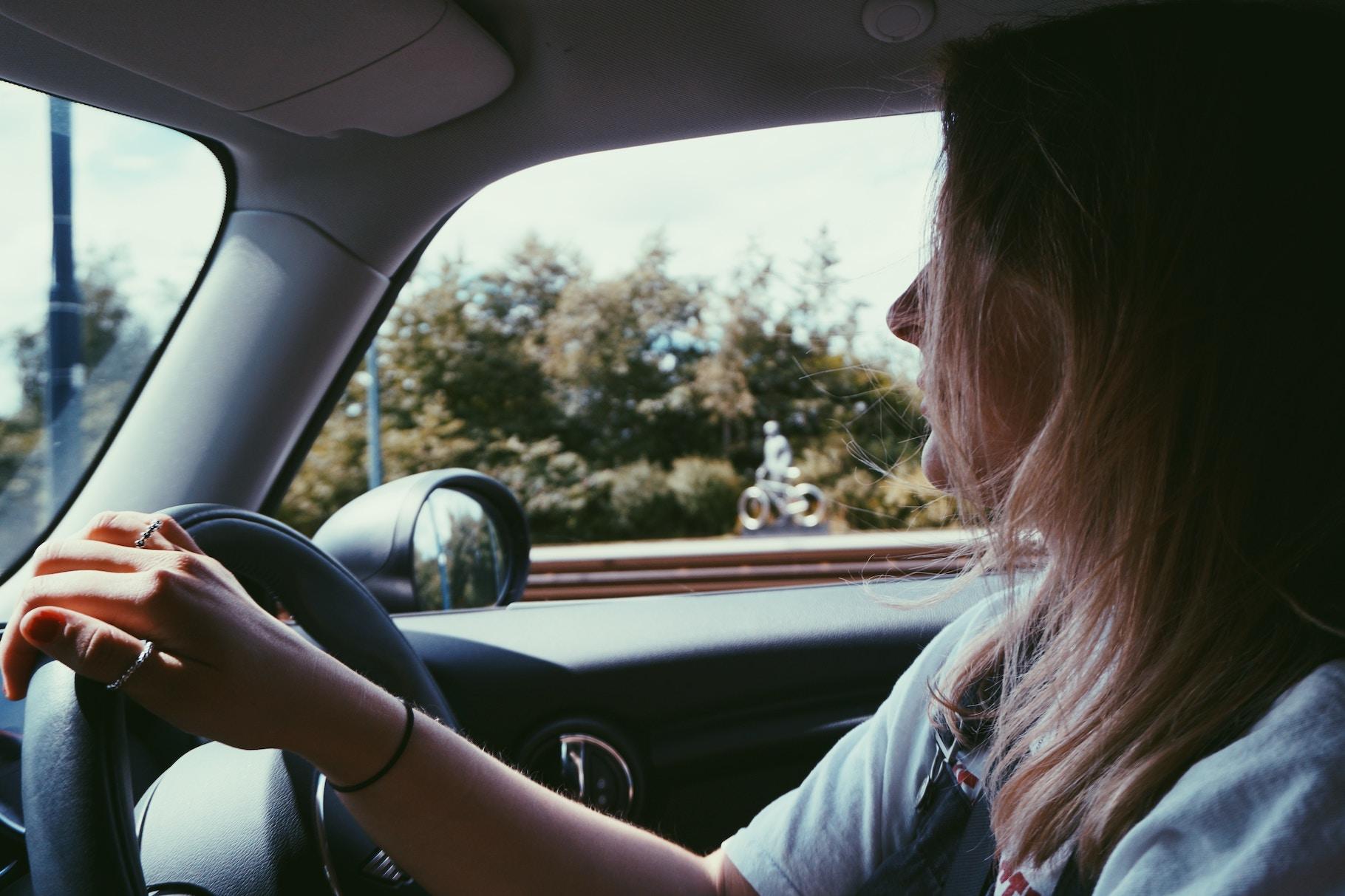 BlaBlaCar в Україні запускає платні опції для пасажирів