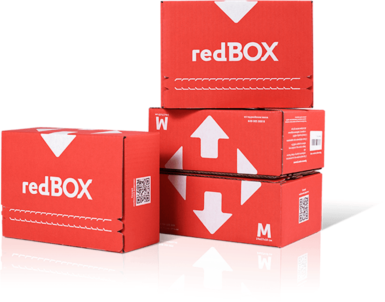 «Нова Пошта» запустила новий формат відправлень для бізнесу