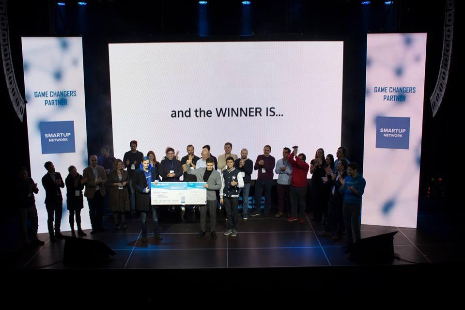 U Kyjevi projde masštabnyj mižnarodnyj forum iz civic-tech