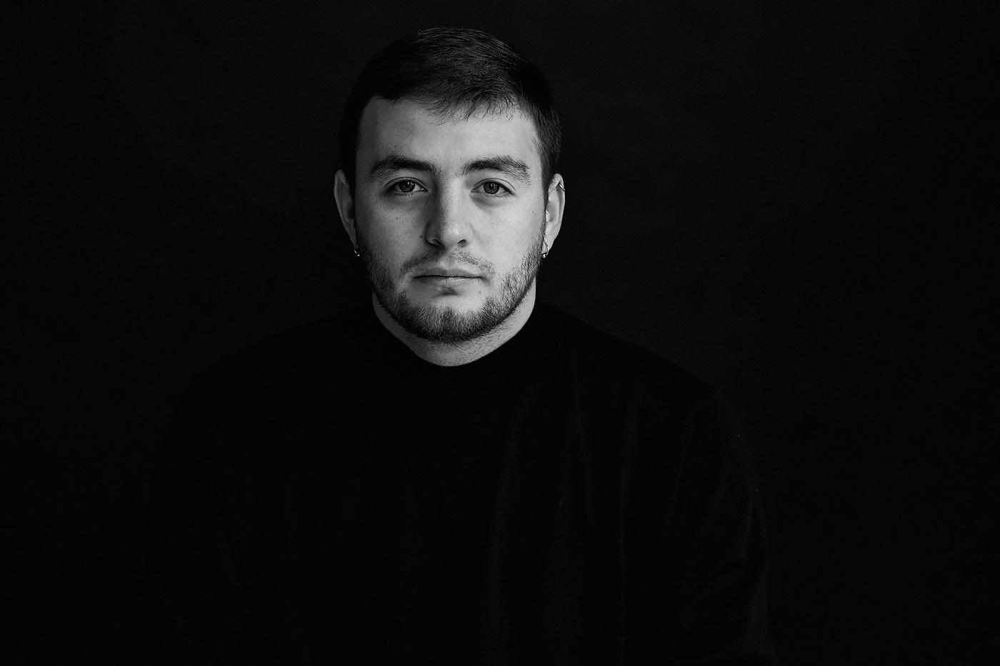 Український переможець фотоконкурсу Leica — про те, навіщо Києву свій фотоярмарок