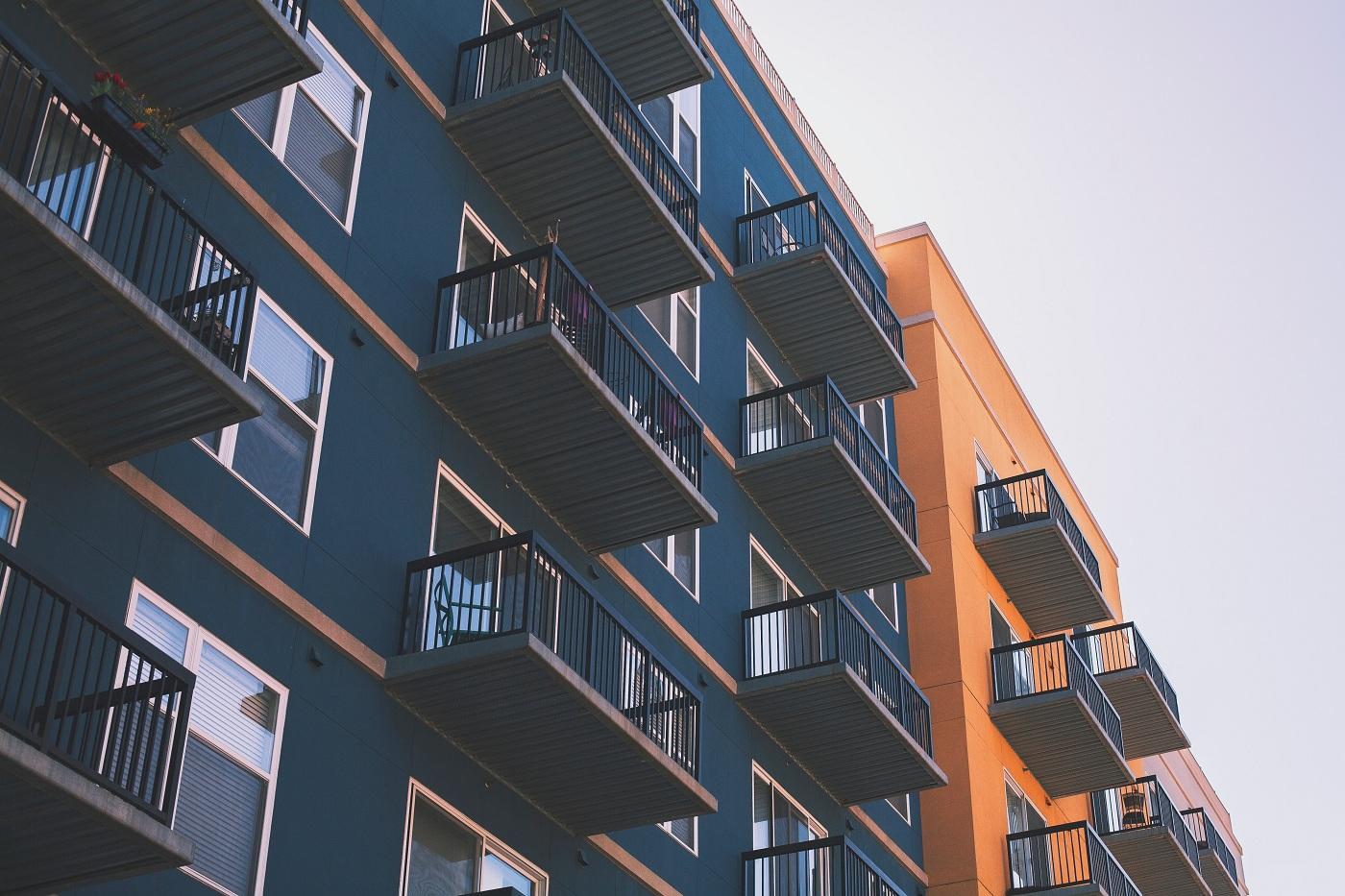 Як підвищити енергоефективність житлових будинків в Україні