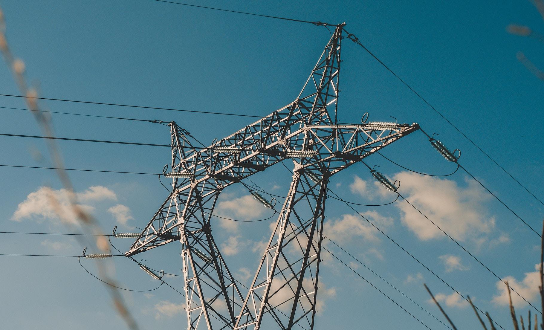 V Ukraїni stvoryly investycijnu platformu «Energokub»