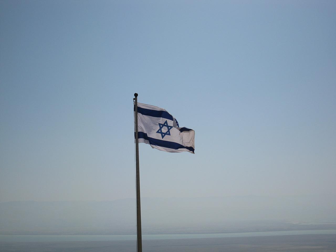 😎 Izraїľ doslidžuje CBDC dlja stvorennja cyfrovogo šekelja