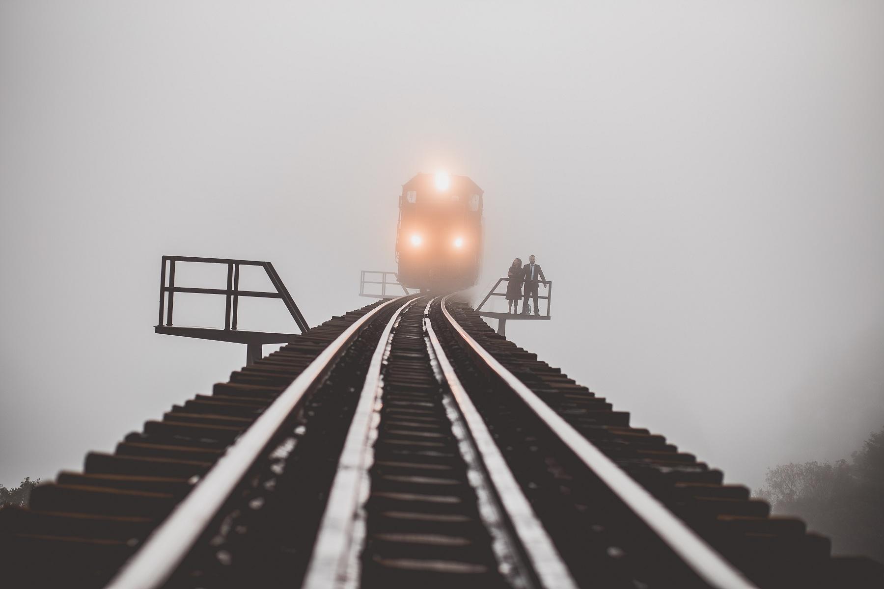 В Україну прибули ще 5 локомотивів General Electric