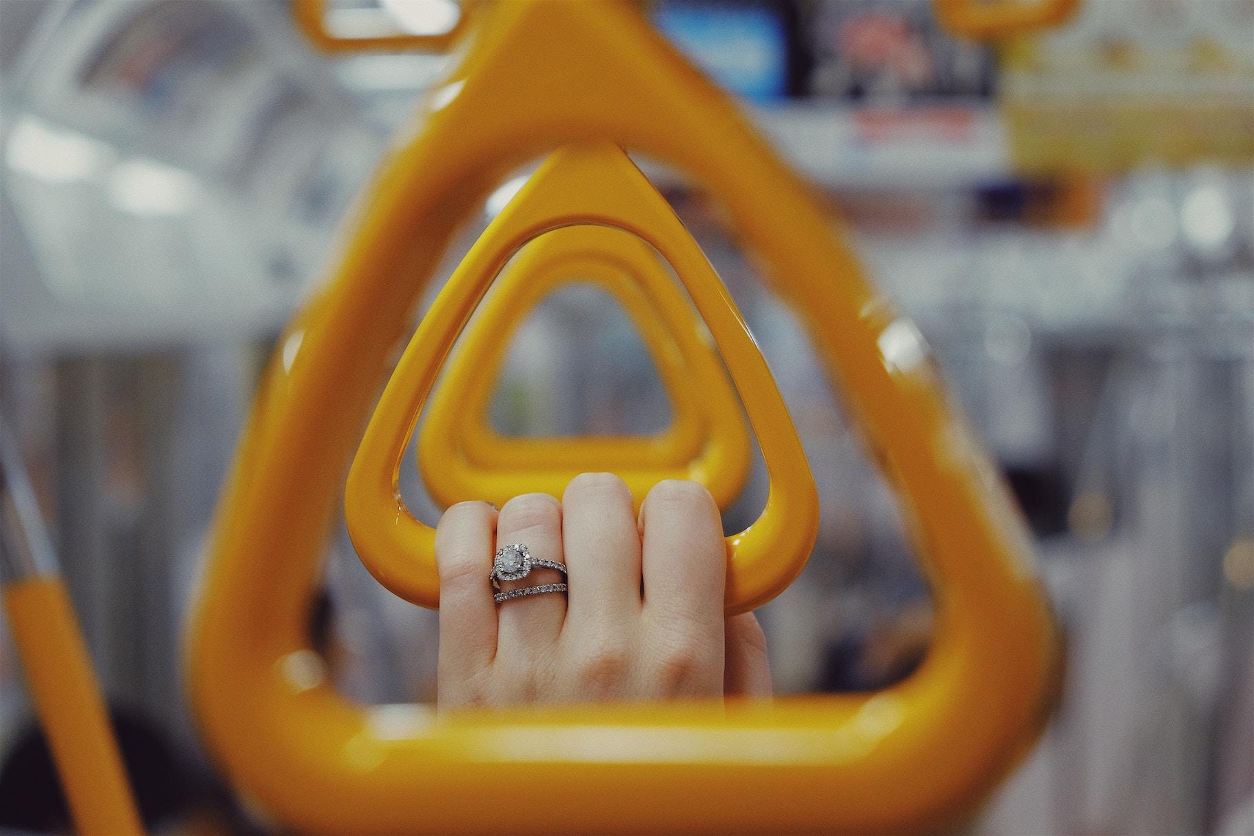 Тест: Чи добре ви знаєте історію метро в Києві?
