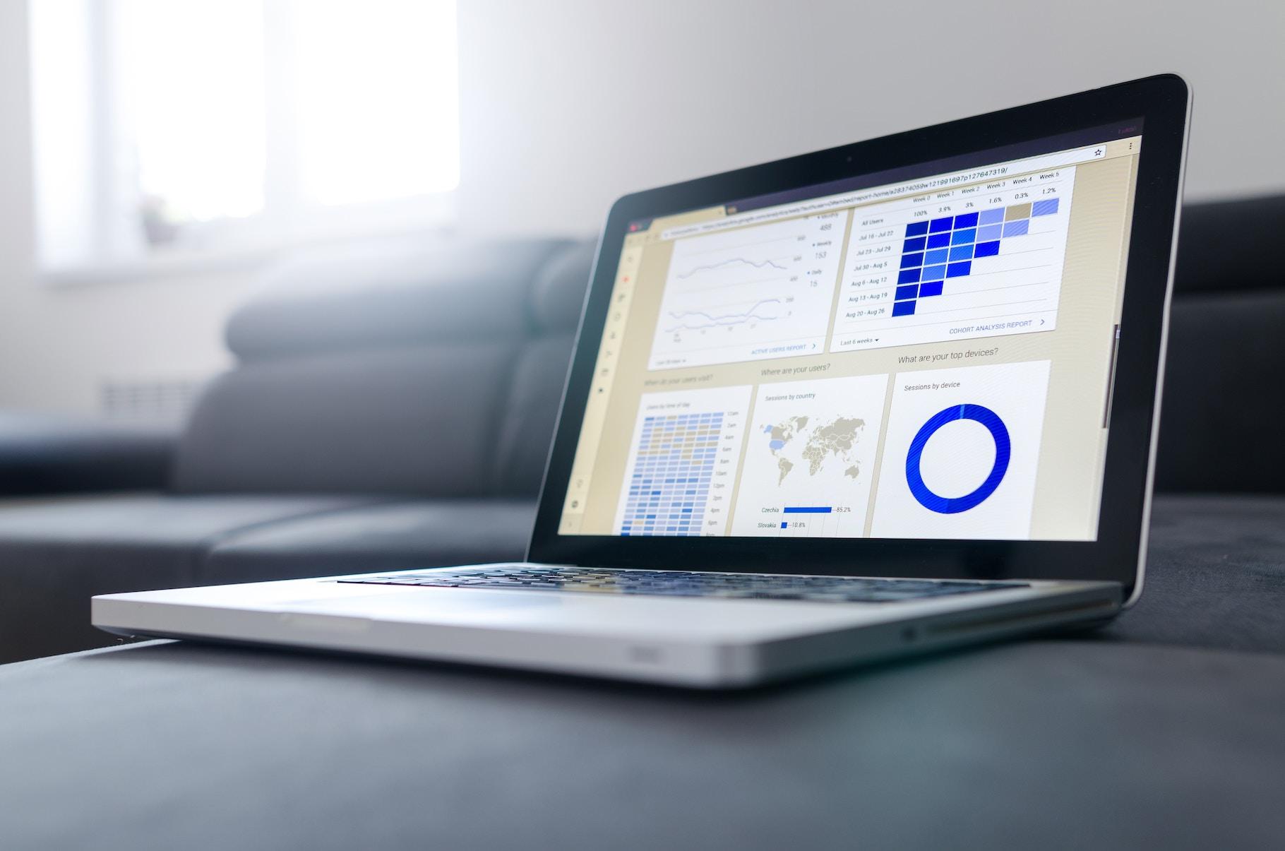 5 tehnologičnyh vyklykiv, jaki Data Science dopomože podolaty