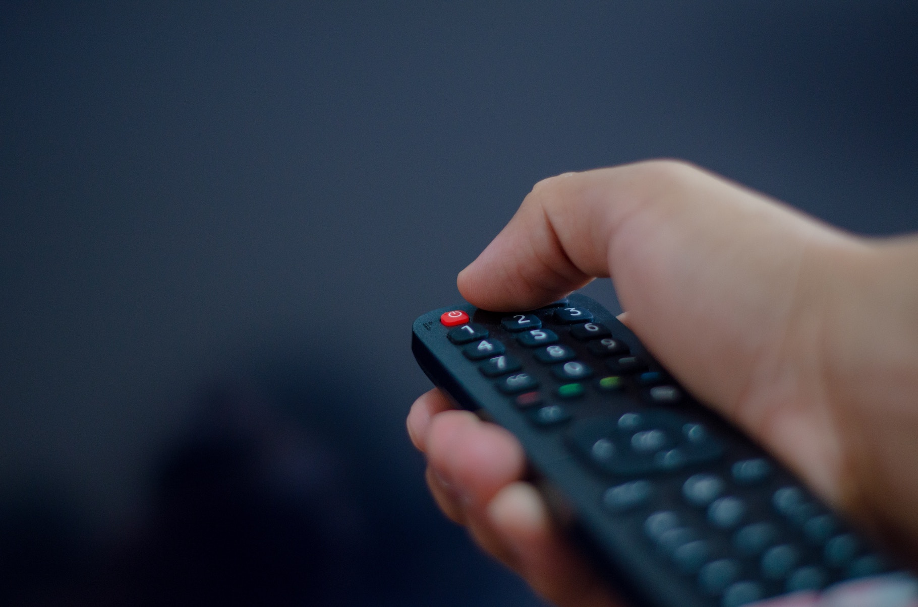 Televizijna reklama v Ukraїni — vid zvorušlyvoї do absurdnoї: 35 rolykiv, jaki varto zgadaty