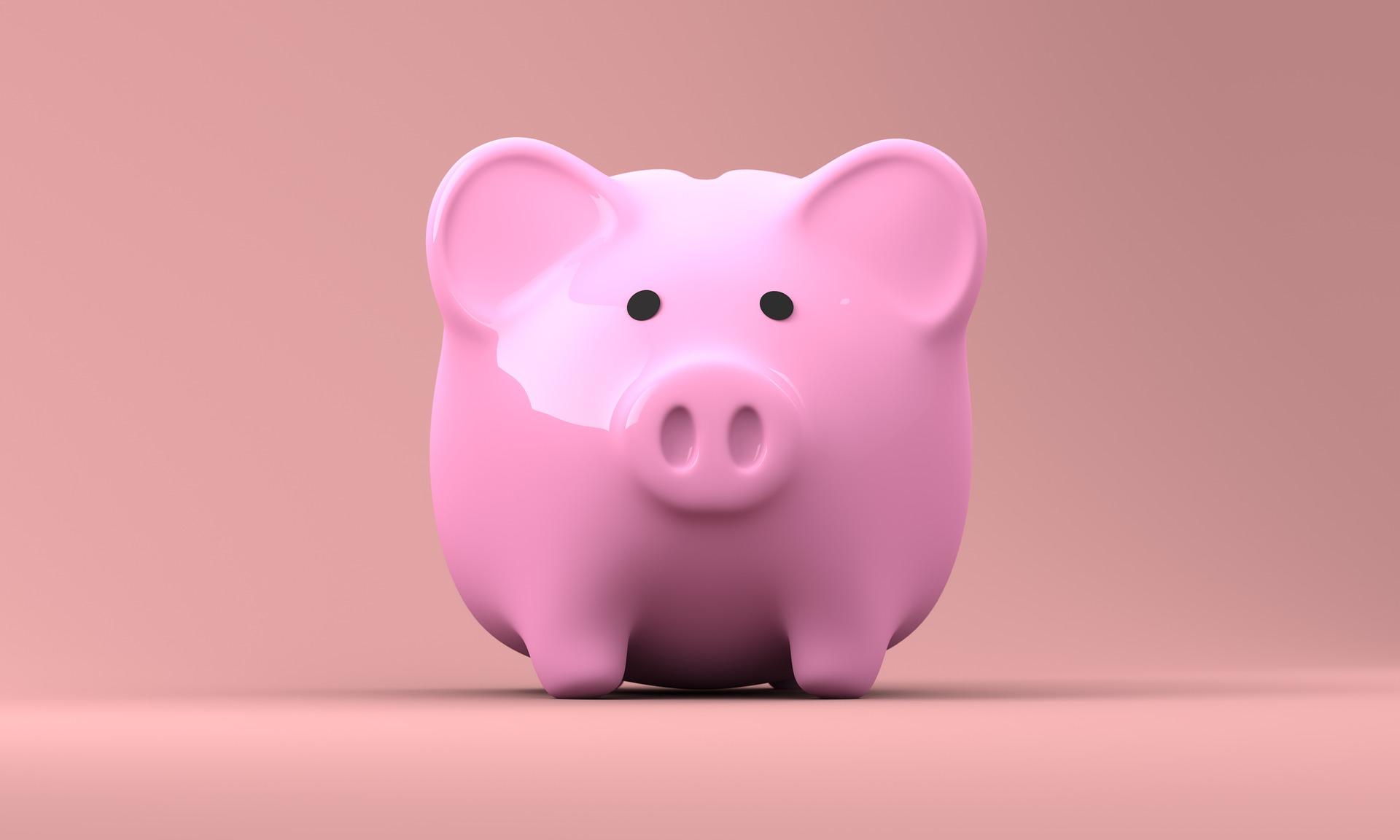 Картковий будинок: Як заклади харчування опановують безготівкові платежі