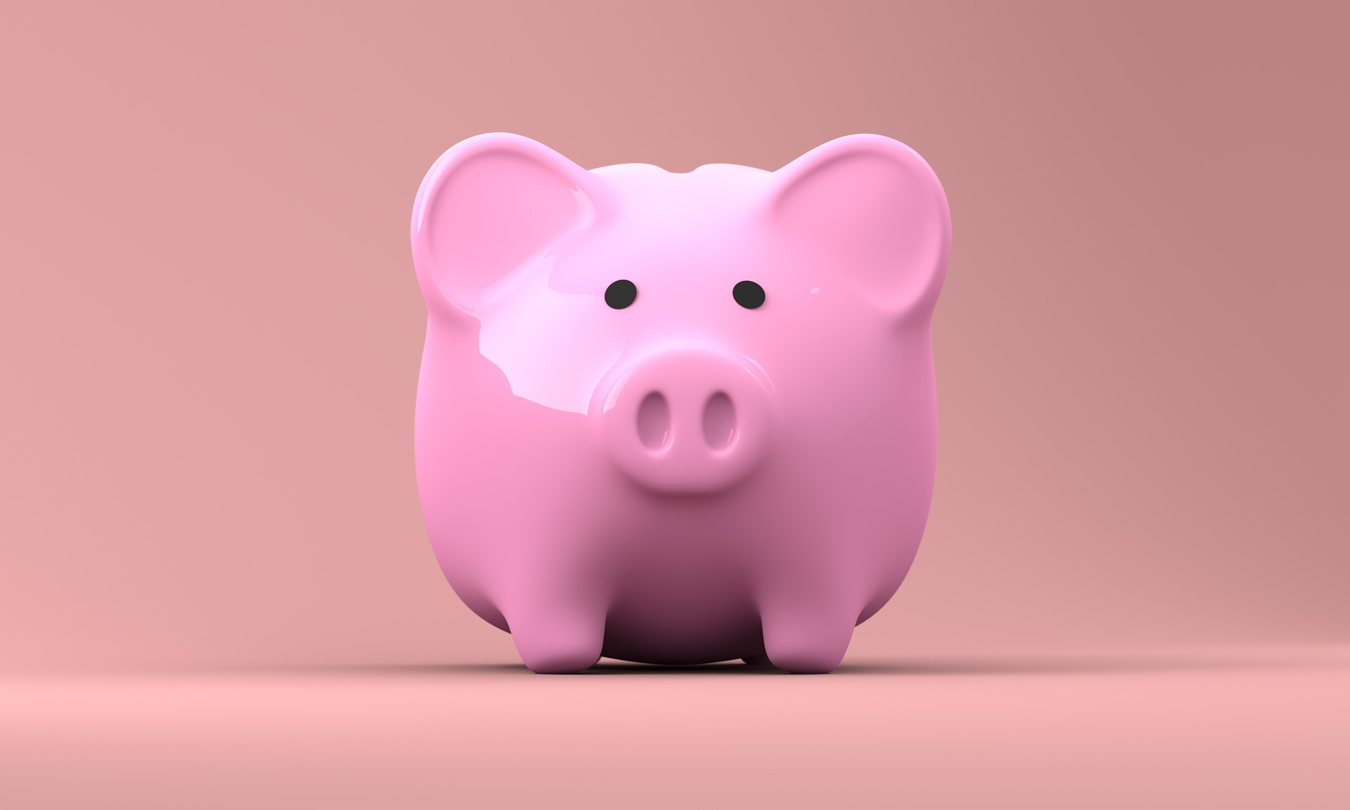 Kartkovyj budynok: Jak zaklady harčuvannja opanovujuť bezgotivkovi plateži