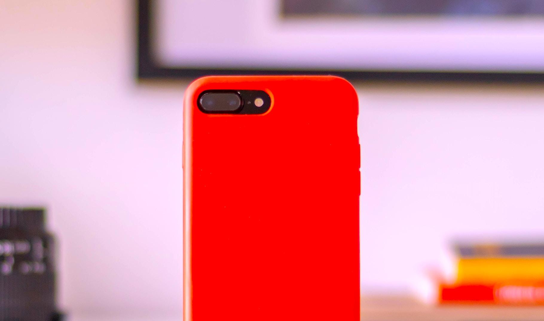 Vodafone презентував нову fintech-послугу з QR-кодами