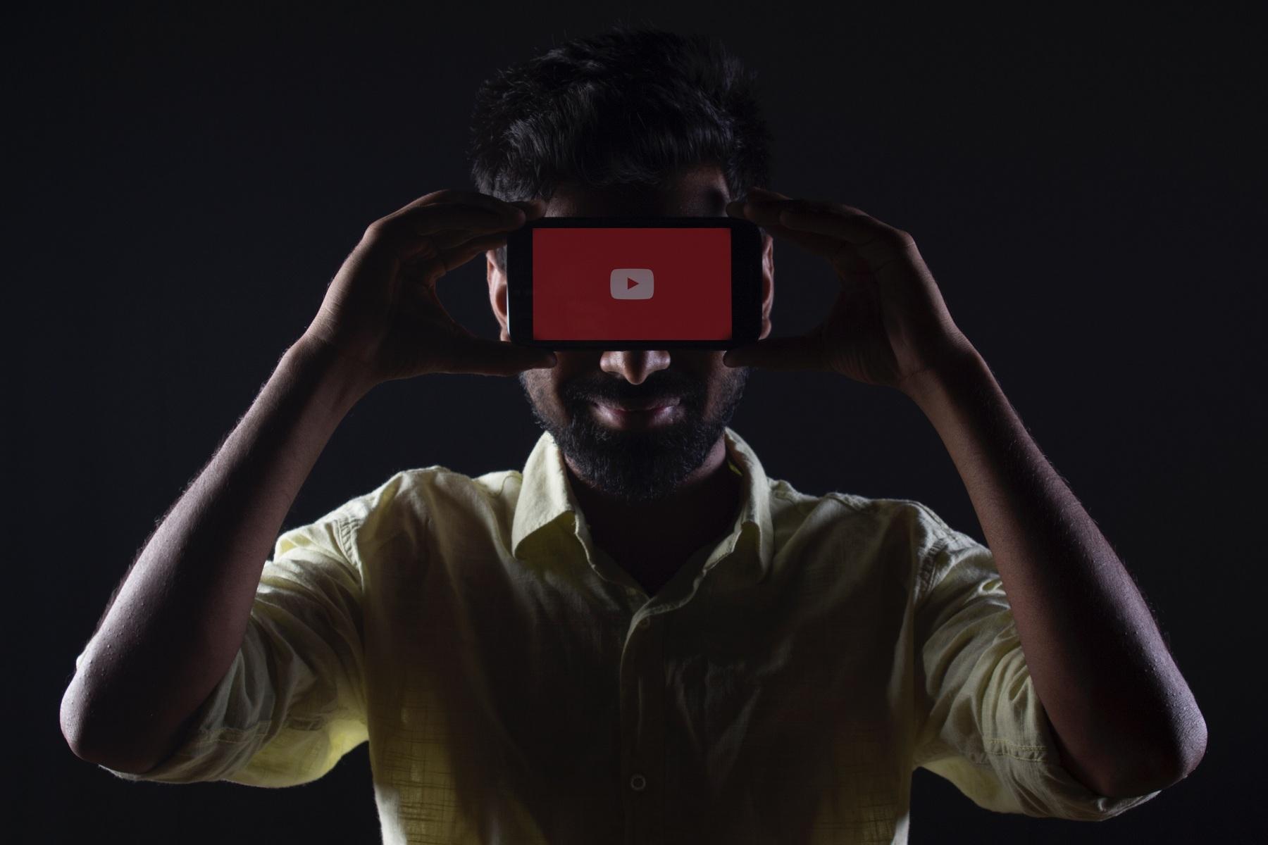 YouTube запустив Stories для більшого кола користувачів