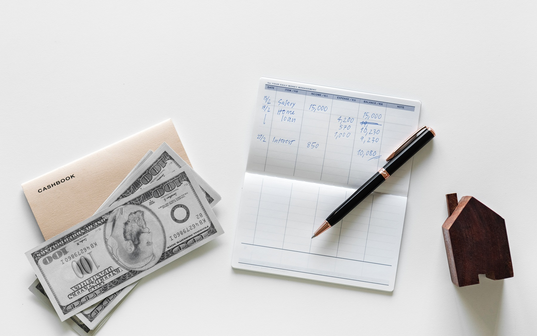 Основні податкові зміни до бюджету-2019, які ухвалила Рада