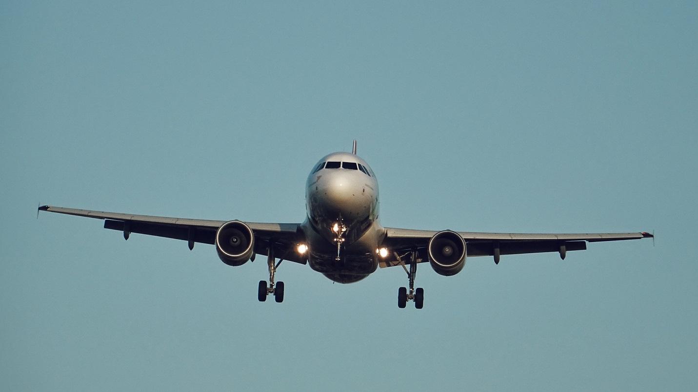 У Мінінфраструктури визначили найпунктуальніших авіаперевізників