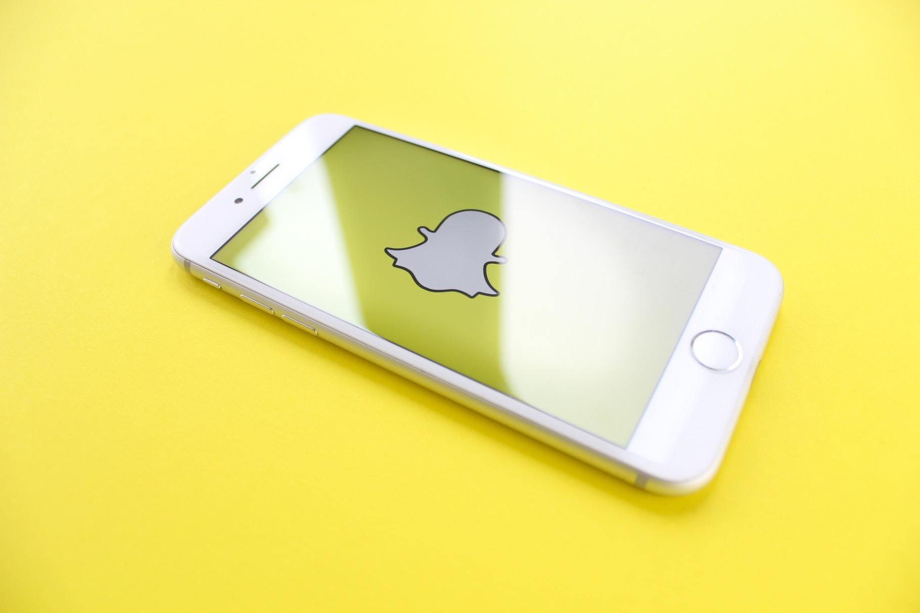 Rozrobnyk Snapchat teper v UNIT.City ta rozšyryť ofis u Kyjevi