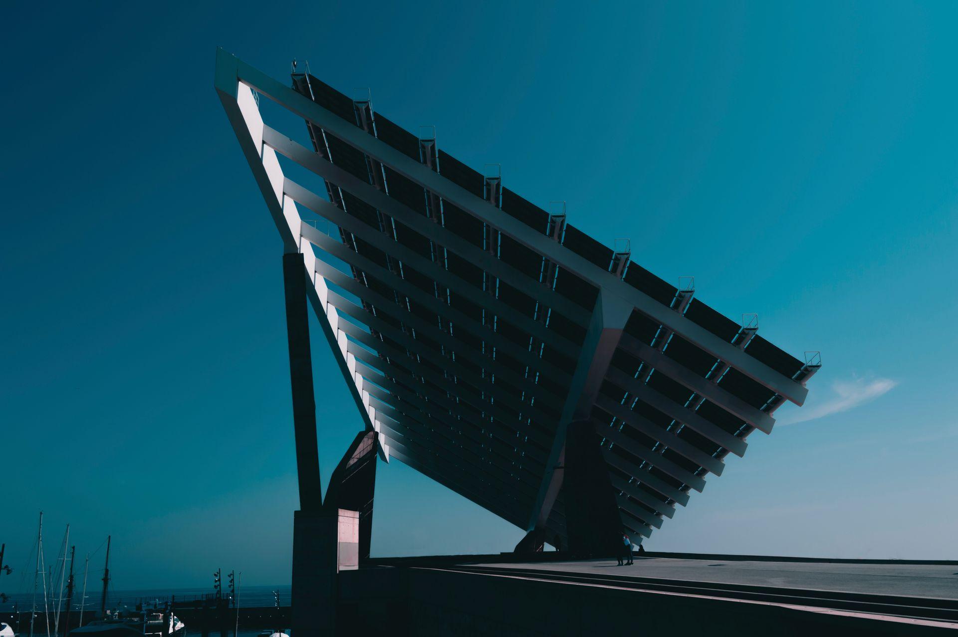 На Миколаївщині будують 3 сонячні станції