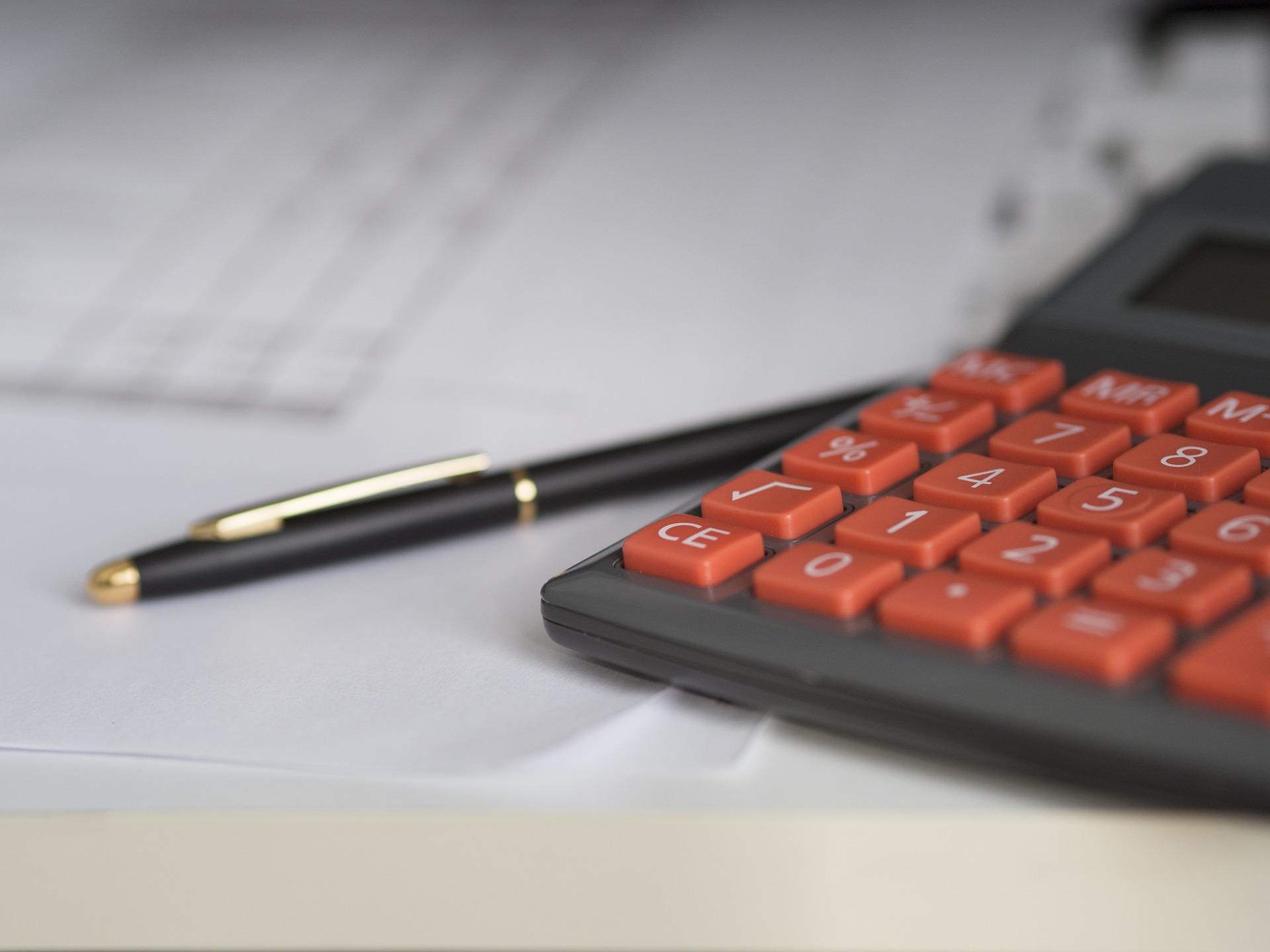 Що готує 2019 рік для бухгалтерів