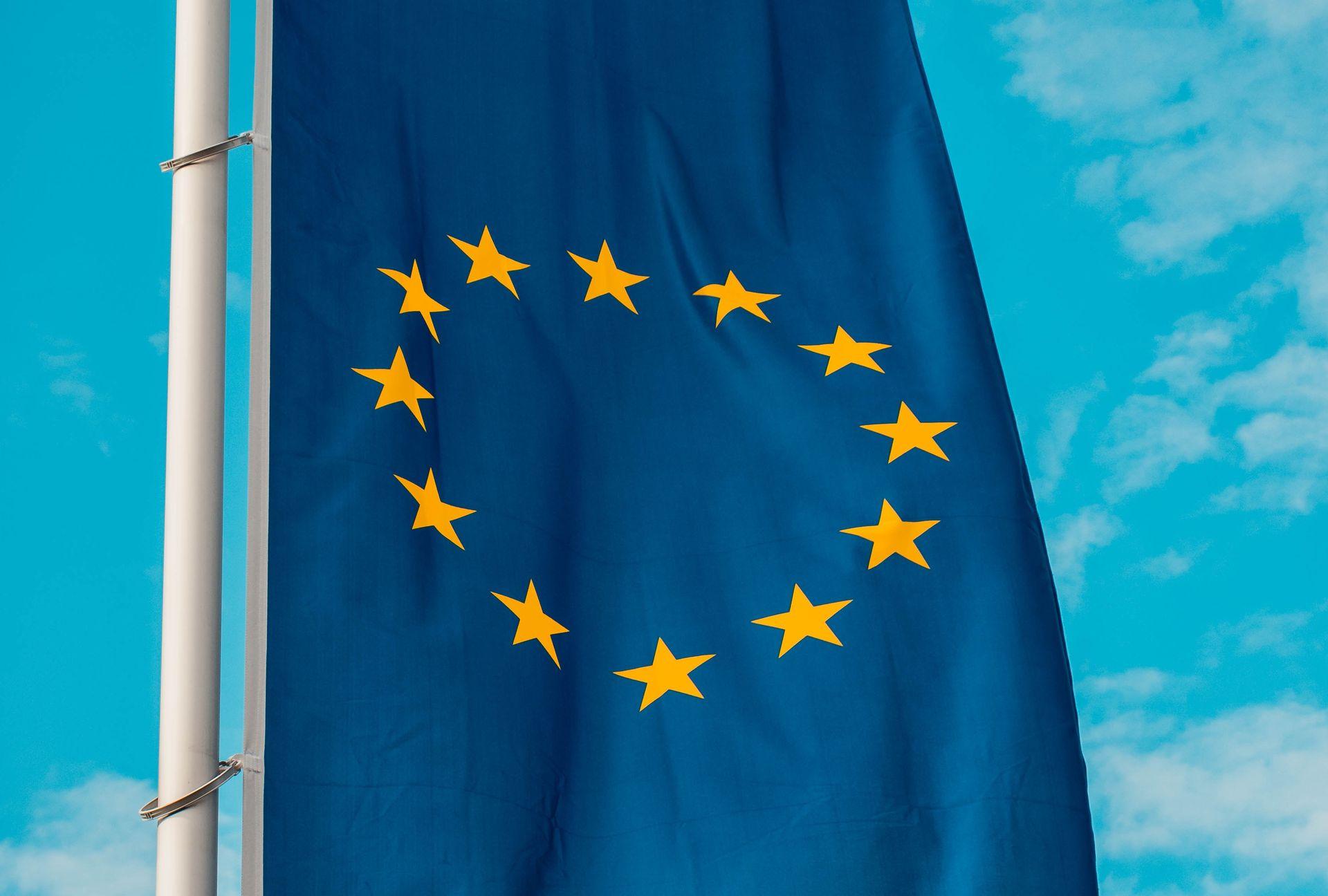 ЄС надав Україні €500 млн макрофінансової допомоги