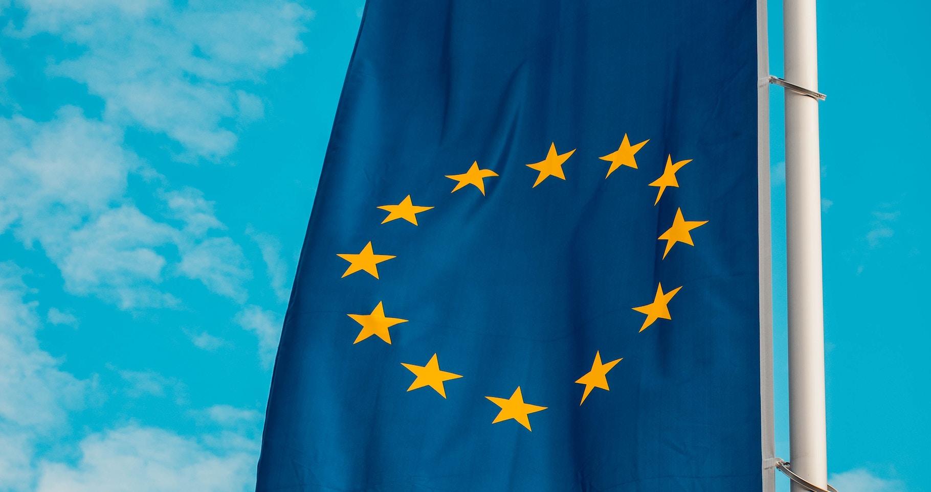 «Jevropa počynajeťsja z tebe»: ukraїncjam rozkažuť pro jevropejśki cinnosti