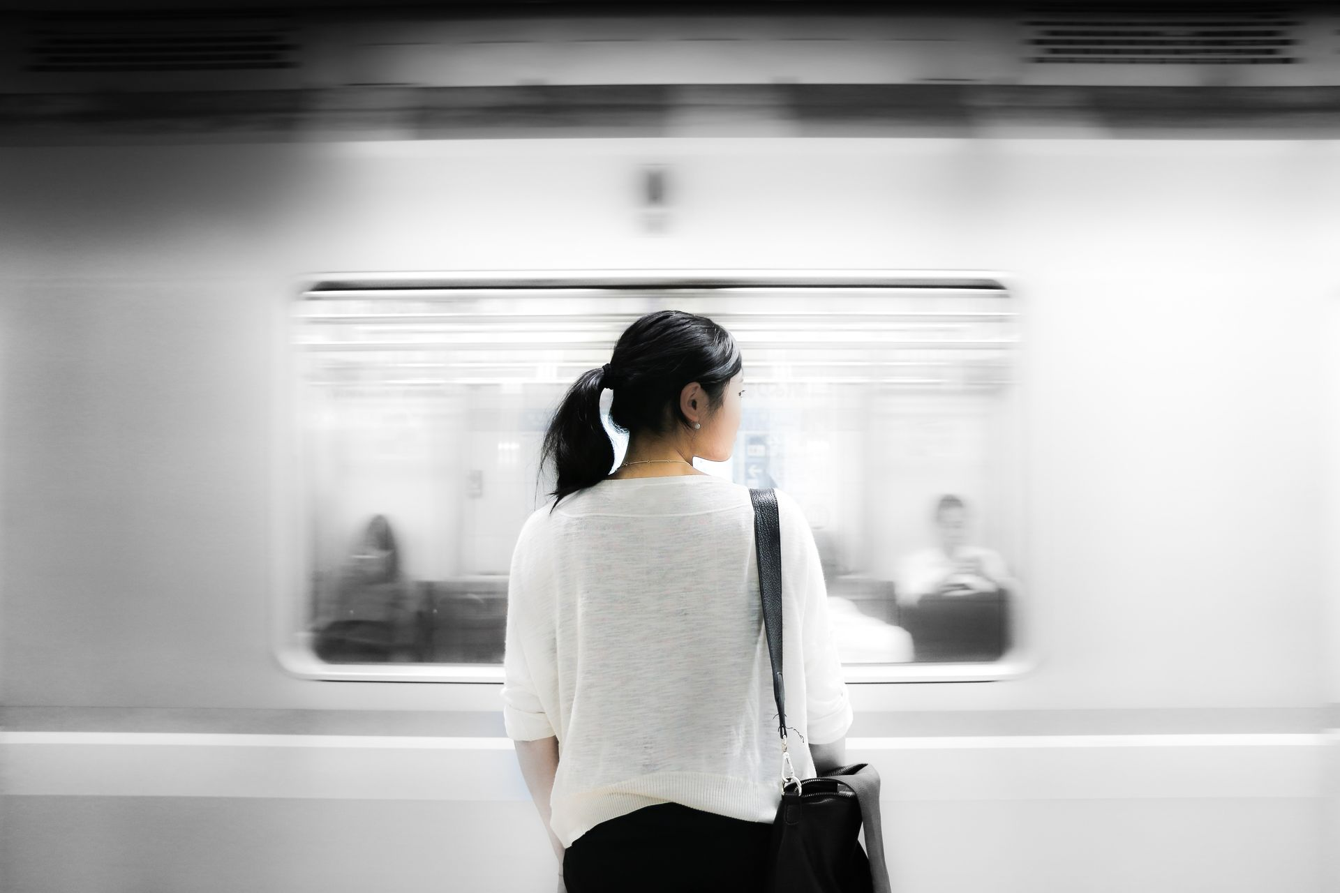 «Укрзалізниця» запускає новий потяг до Польщі