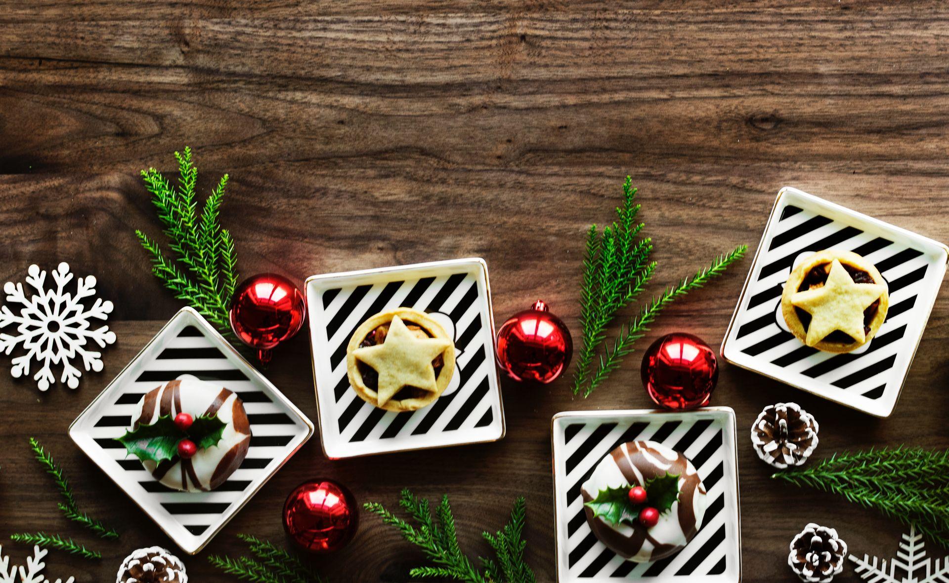 У НБУ розповіли, як працюватимуть банки на новорічні свята