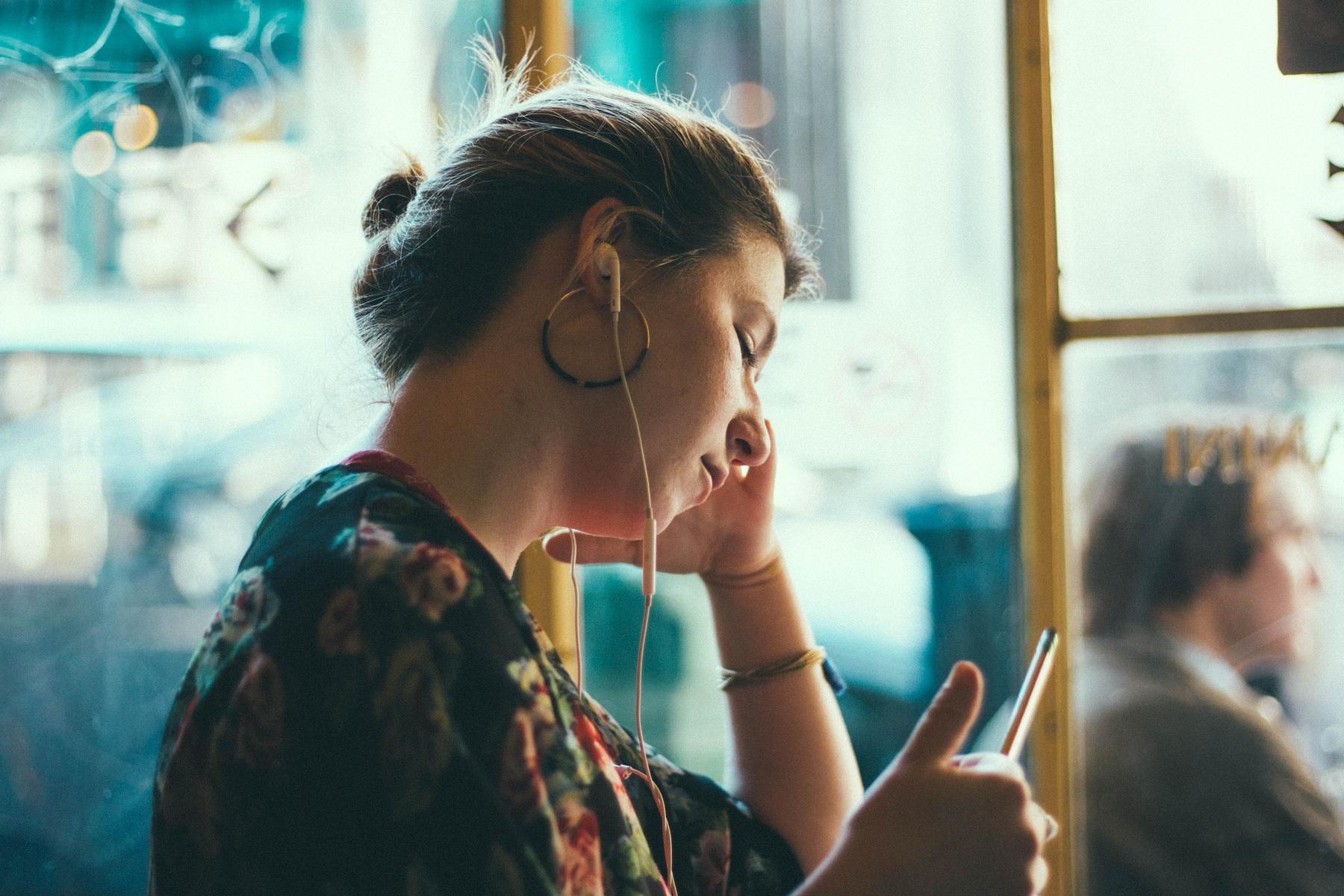 Zapuskajeťsja ukraїnśka literaturna onlajn-audioteka