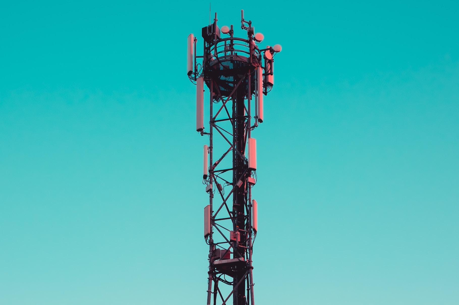 «Київстар» до 14 січня 2019-го надасть усім безліміт в 4G — але з нюансами