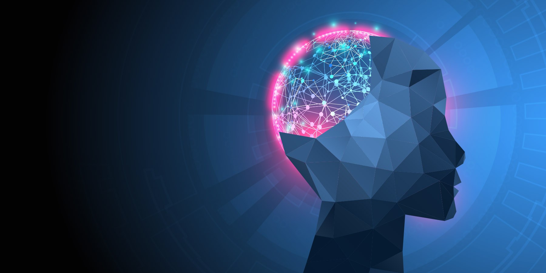 Як працює machine learning та його застосування на практиці
