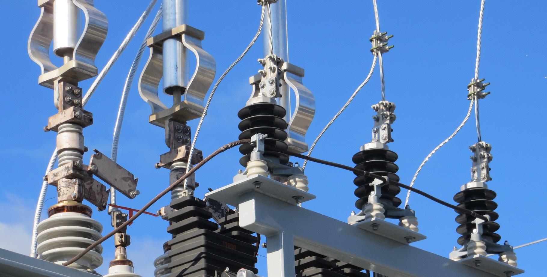 Iz sičnja 2019-go zminjujeťsja porjadok oplaty elektroenergiї v budynkah
