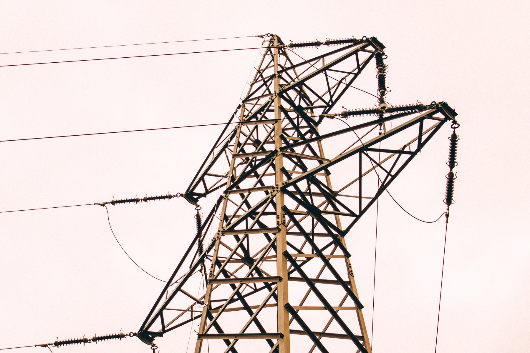 В НКРЕКУ пояснили особливості нічного тарифу на електроенергію