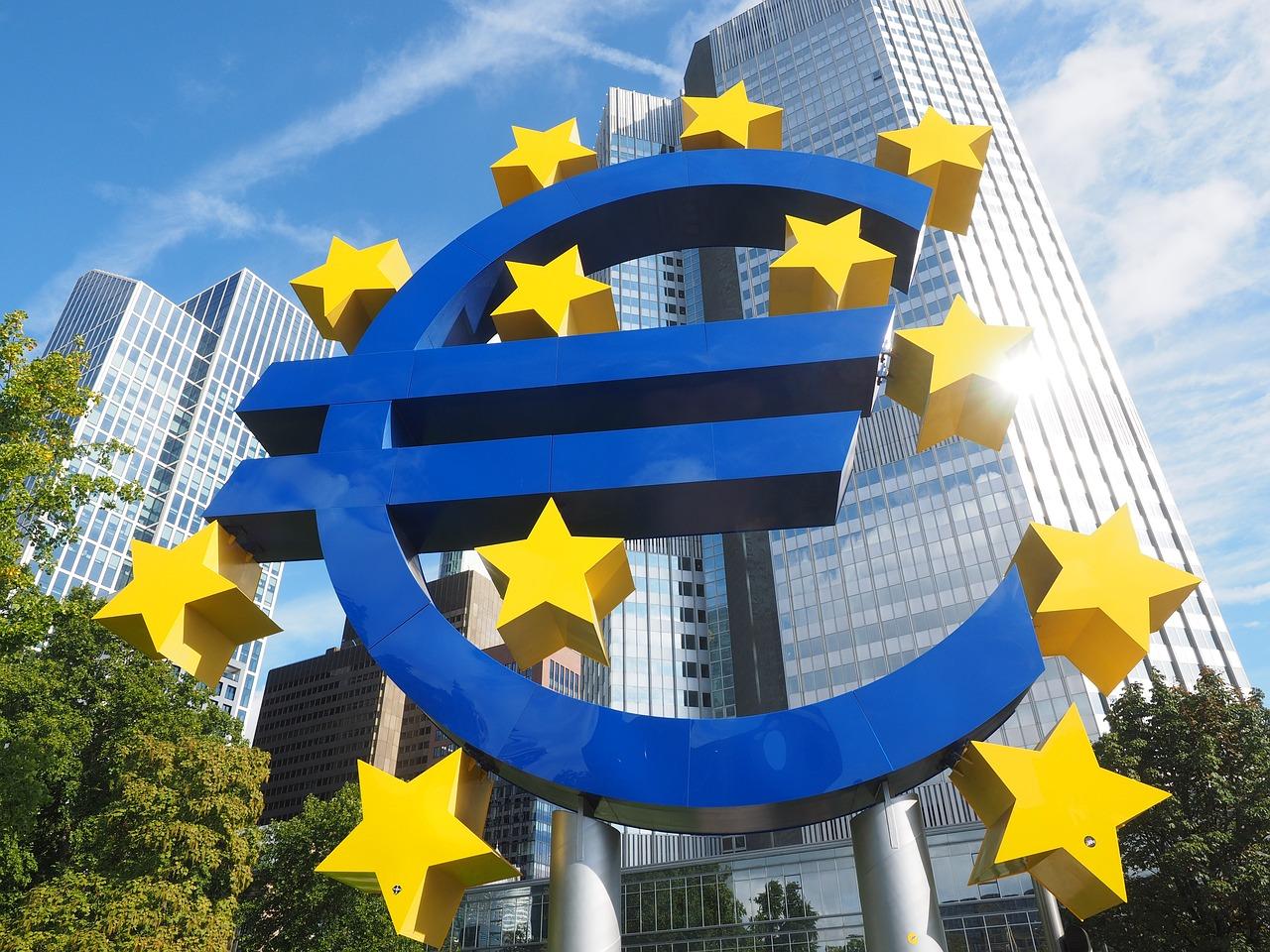 💶 €1,5 мільярди на креатив: що таке програма ЄС «Креативна Європа» та як скористатися її перевагами