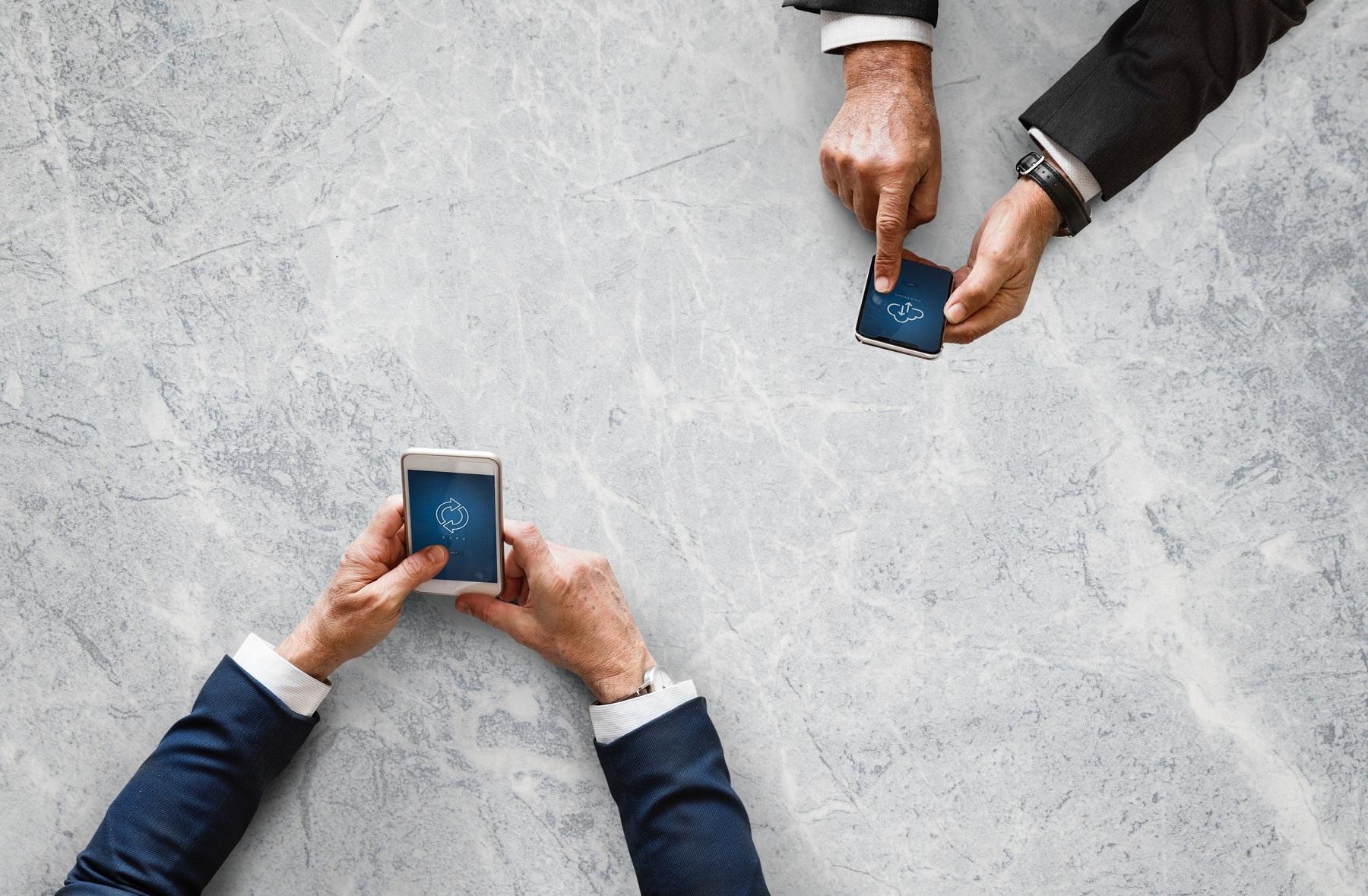 «Укргазбанк» запустив міжнародні перекази між платіжними картками через Welsend