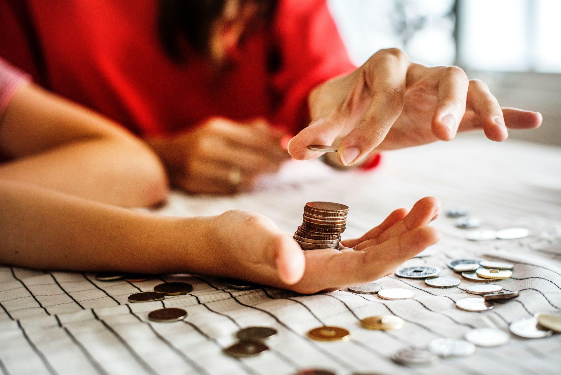 Horizon Capital відкриває третій фонд в Україні — на $200 млн