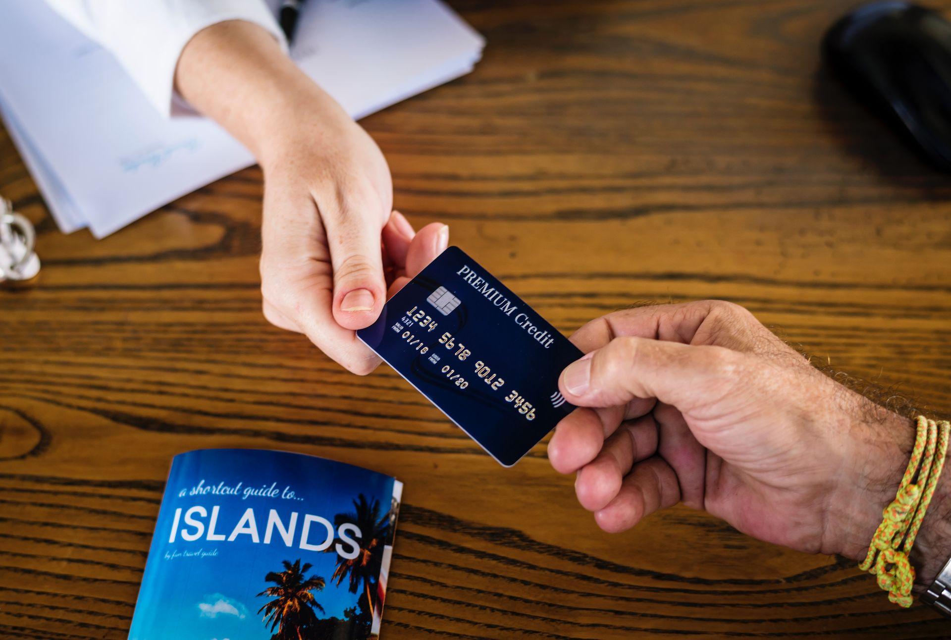 iPay.ua і Mastercard запустили міжнародні грошові перекази