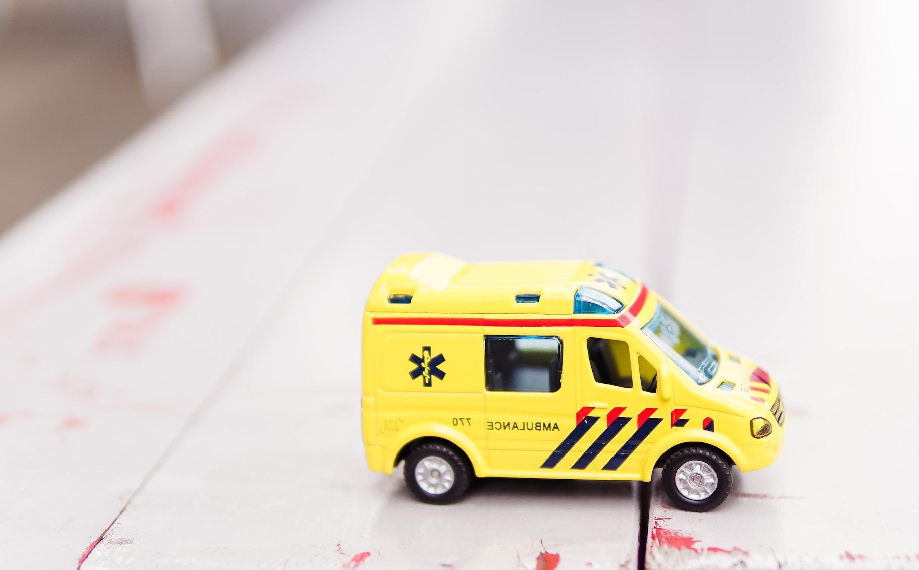 В Україні з 1 липня 2019-го понад 50 медичних послуг стануть безкоштовними