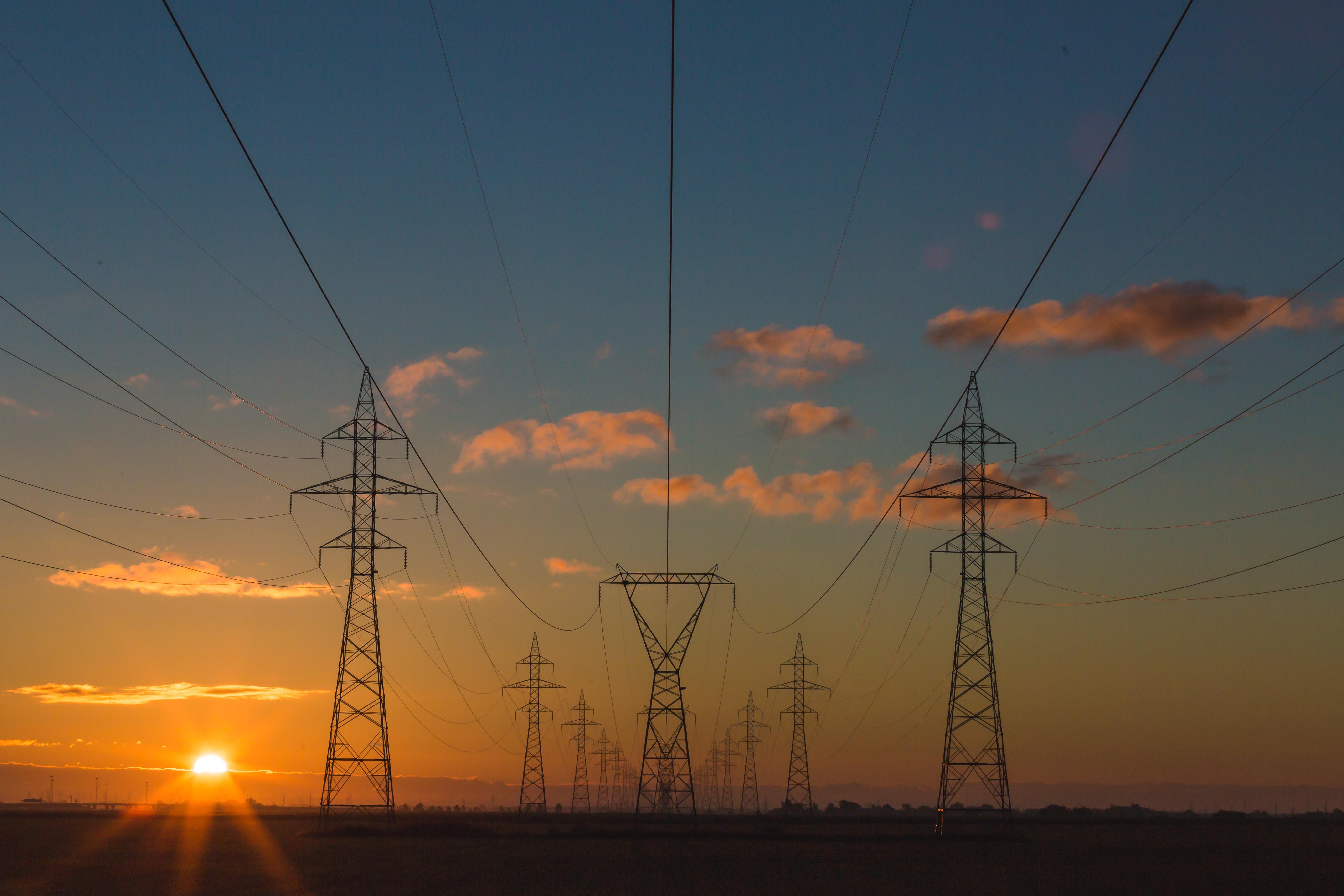 Відео: НКРЕКП розповіла як змінюється ринок електроенергії