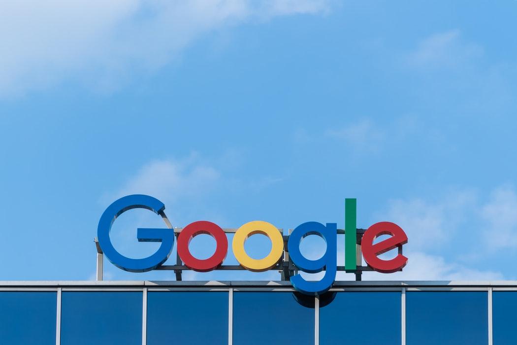 Onovlennja produktiv Google: novi možlyvosti dlja korystuvačiv