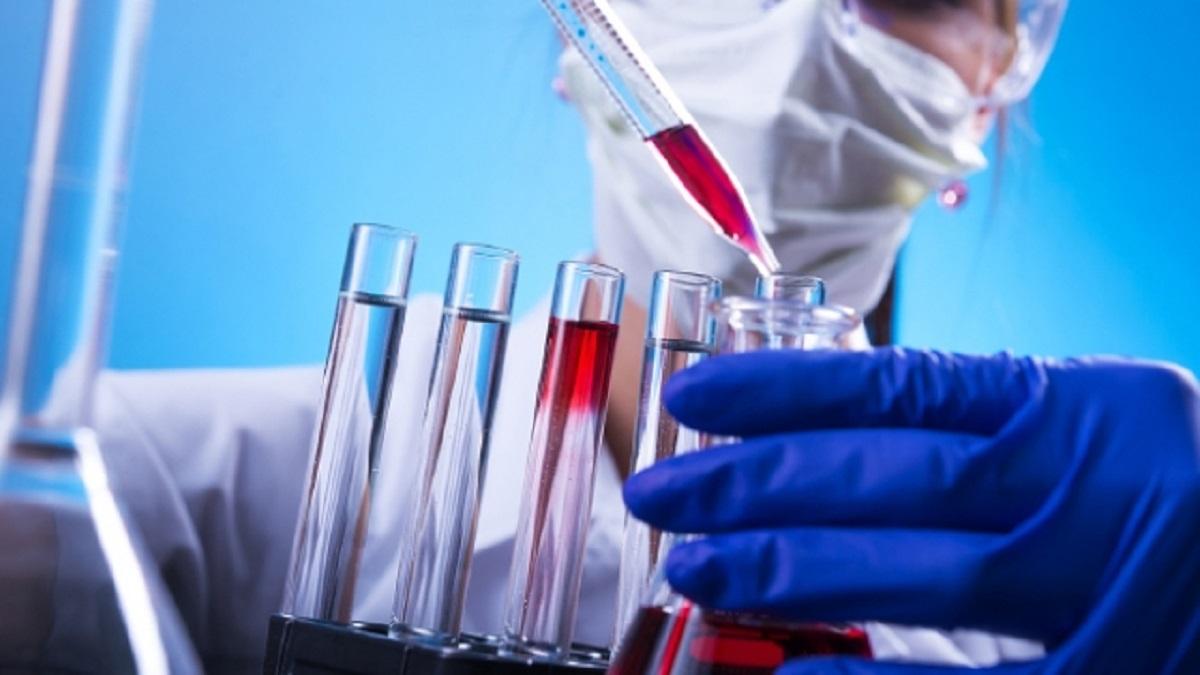 В українському виші розроблятимуть ліки проти раку