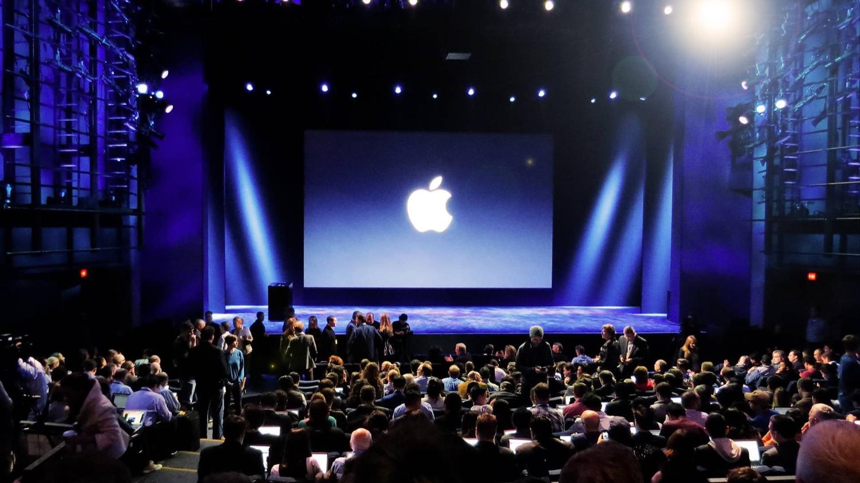 5 новинок Apple: від стрімінгового сервісу до власної кредитки