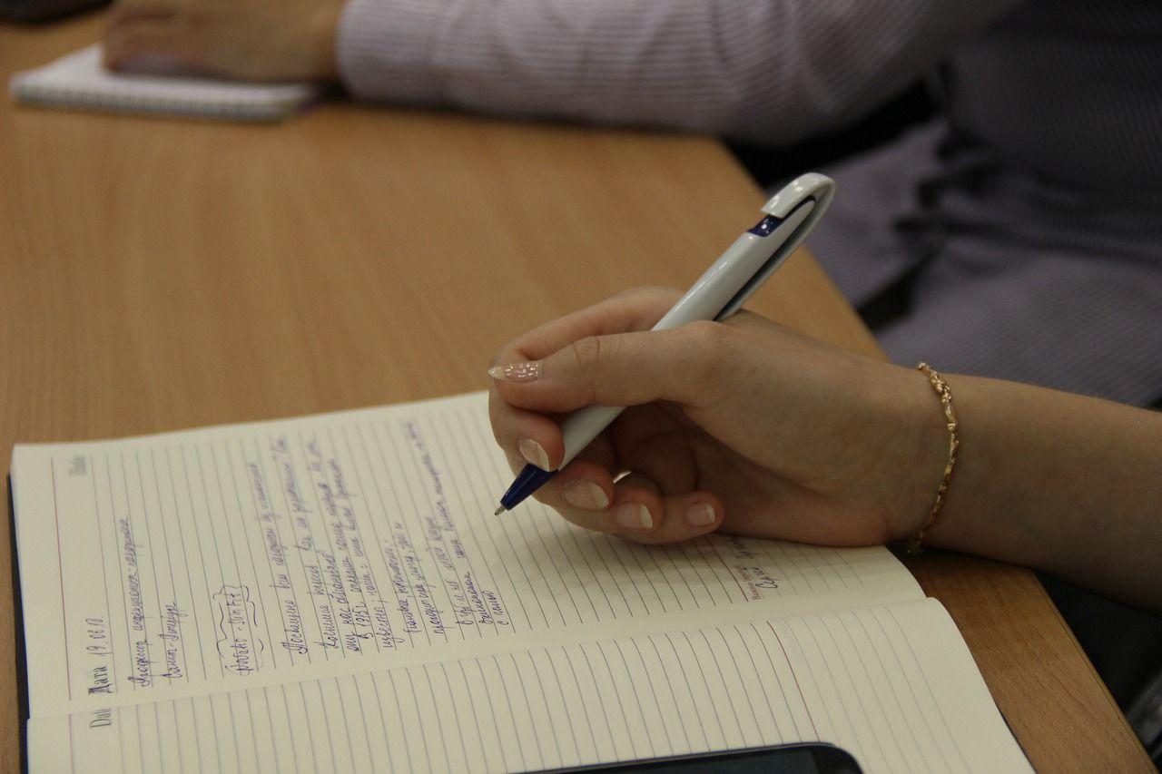 Urjad skasuvav knygu skarg i propozycij – zaoščadžennja dlja biznesu do 125 mln grn