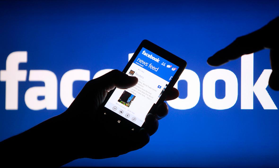 Facebook відтепер захищатиме ваші дані. Принаймні, так каже Цукерберг
