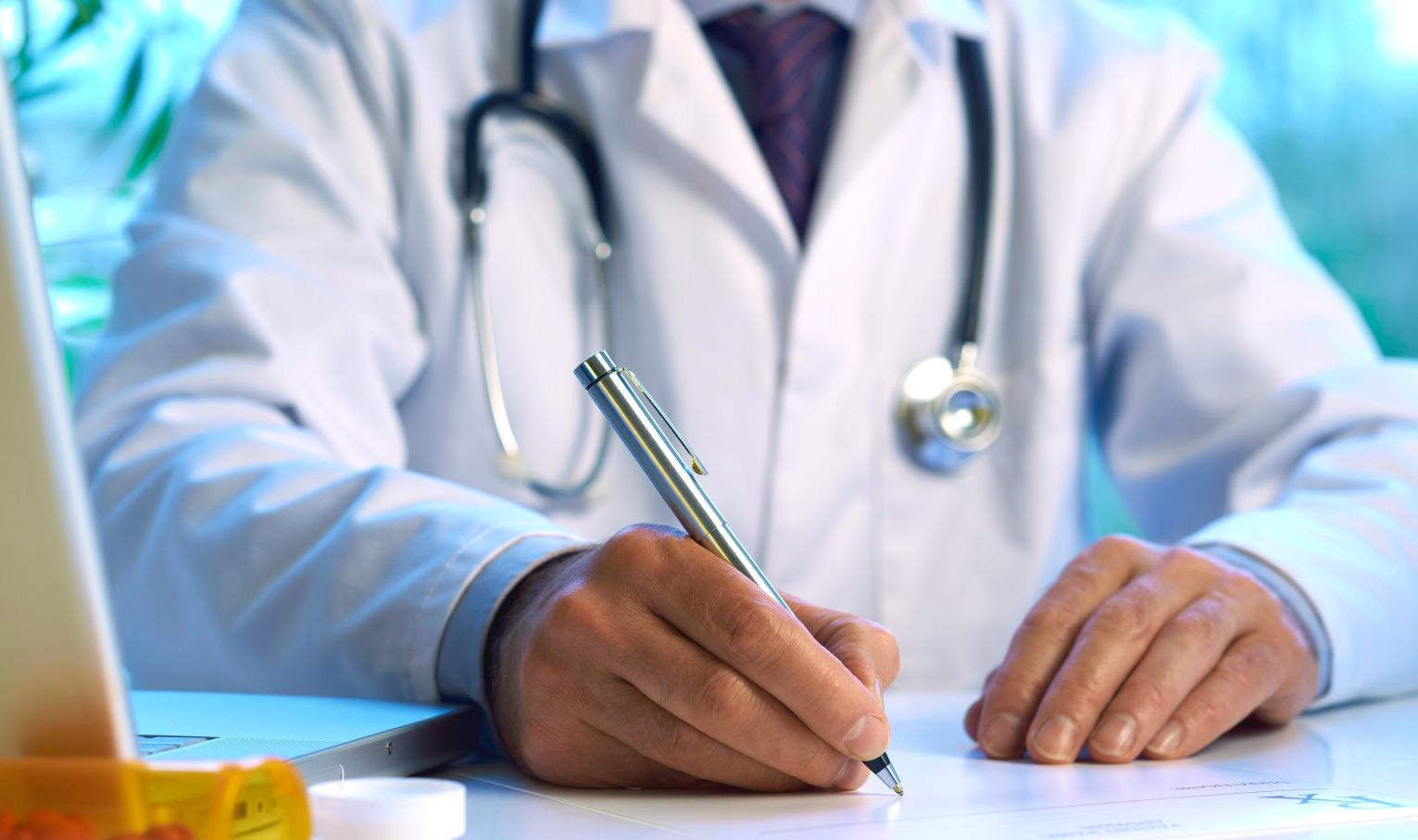 Medyčna reforma: kudy zvernutysja – mapa ambulatorij ta simejnyh likariv