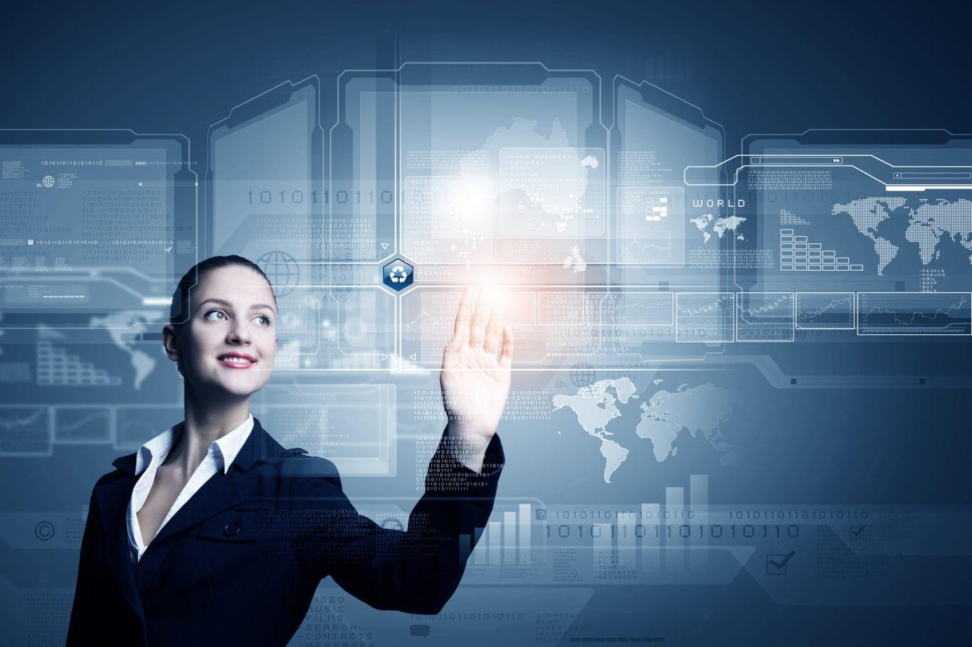 Навчальні програми разом з IT-компаніями: інновації у львівському виші