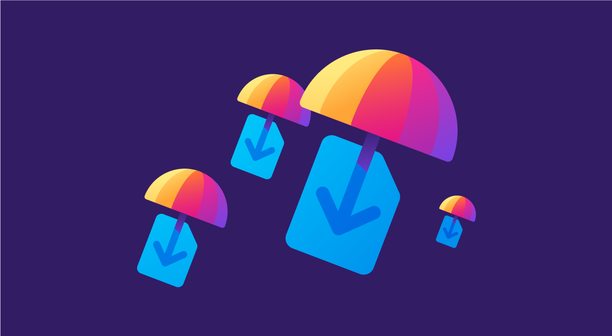 Mozilla zapustyla bezkoštovnyj fajloobminnyk: mistkisť 2,5 GB