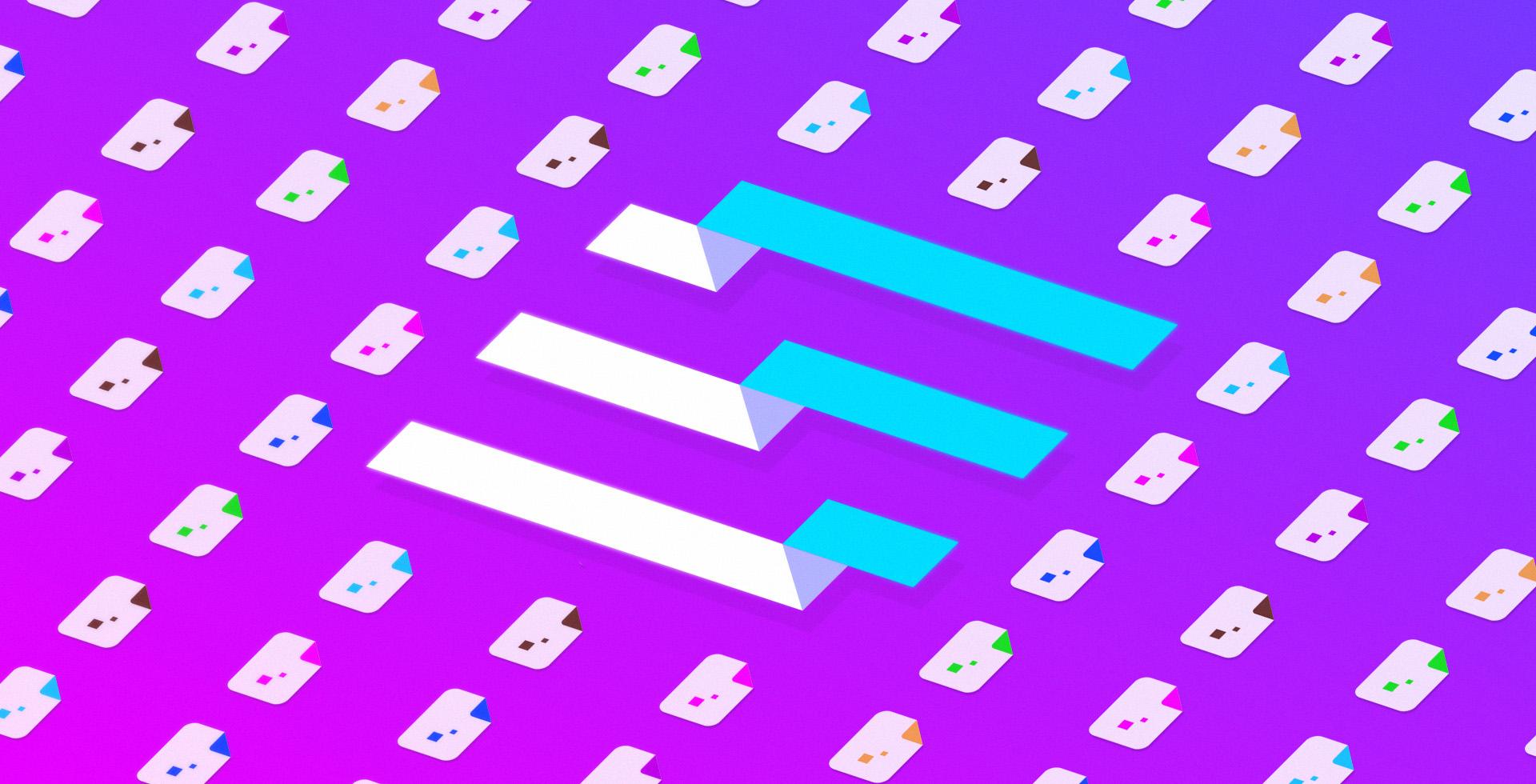 Українці створили бота для Телеграму, який збирає пости зі всіх каналів в одну стрічку