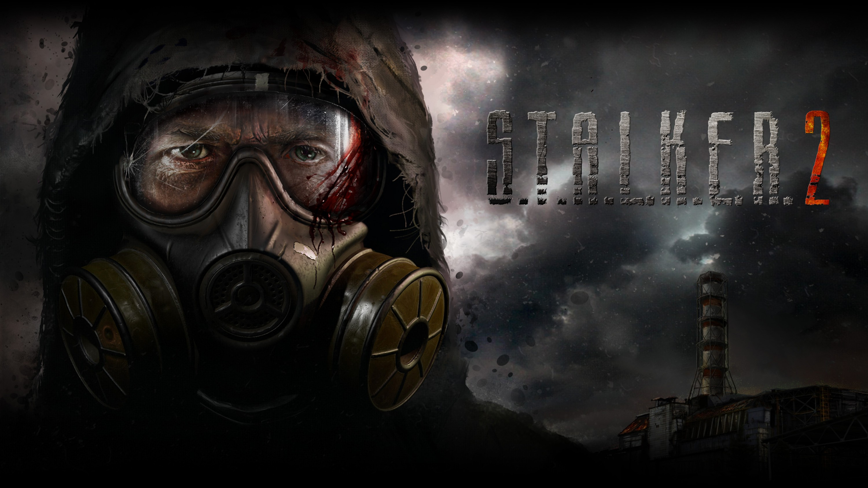 Нові подробиці про S.T.A.L.K.E.R. 2 та українська локалізація Metro: Exodus