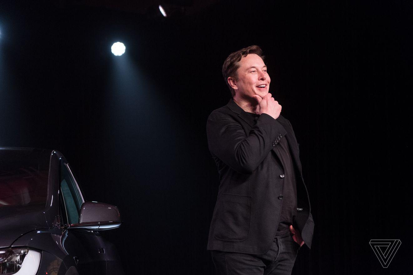👨🏼⚕️ Tesla rozpočala vyrobljaty vlasni medyčni prylady