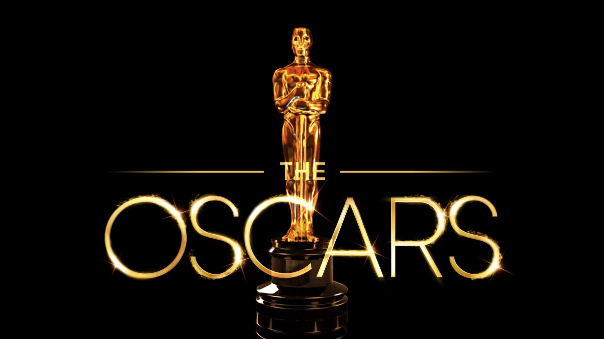 Як українські розробники допомагають здобувати Оскар