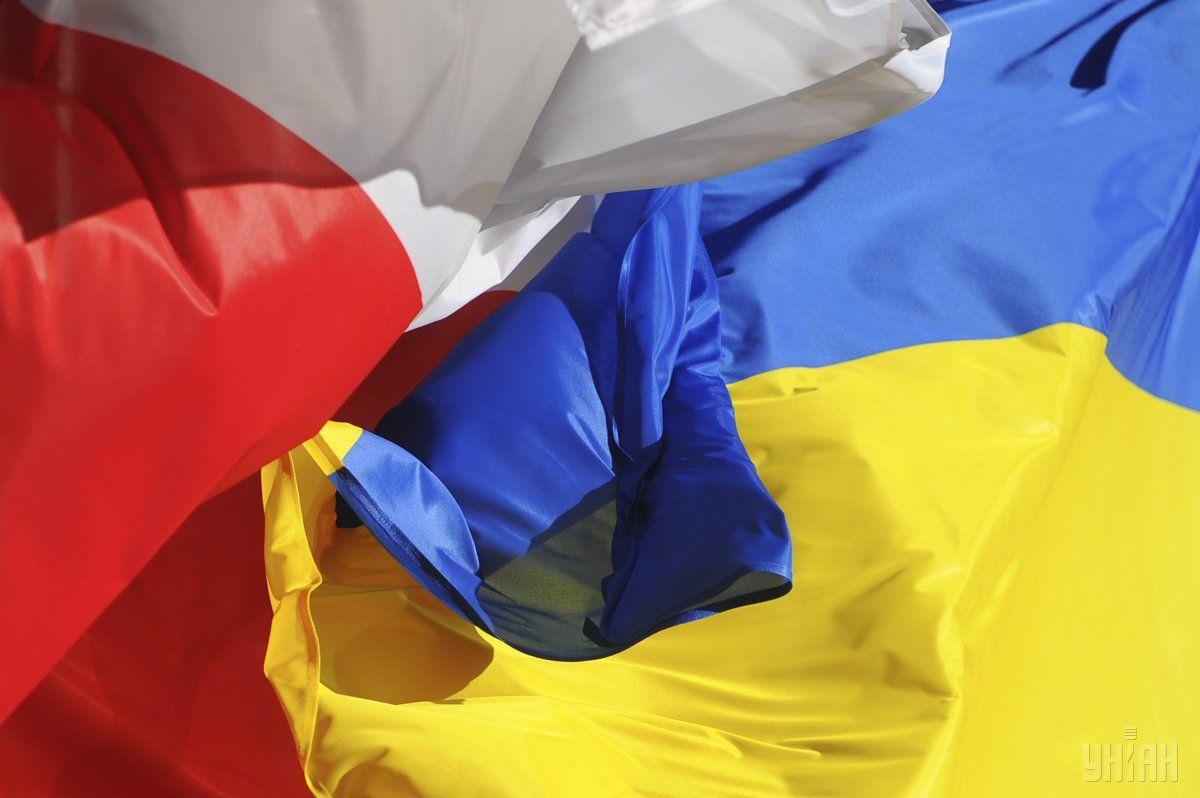 Україна та Польща можуть скасувати роумінг